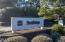 4175 N Hwy 101, A-4, Depoe Bay, OR 97341 - Sea Ridge sign