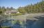 4175 N Hwy 101, A-4, Depoe Bay, OR 97341 - Tennis Courts