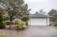 295 SW Range Dr, Waldport, OR 97394 - Exterior - View 2 (1280x850)