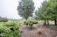 295 SW Range Dr, Waldport, OR 97394 - Backyard - View 2 (1280x850)