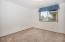 295 SW Range Dr, Waldport, OR 97394 - Bedroom 1 - View 1 (1280x850)