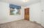 295 SW Range Dr, Waldport, OR 97394 - Bedroom 1 - View 2 (1280x850)
