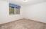 295 SW Range Dr, Waldport, OR 97394 - Bedroom 2 - View 1 (1280x850)