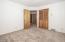 295 SW Range Dr, Waldport, OR 97394 - Bedroom 2 - View 2 (1280x850)