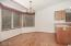 295 SW Range Dr, Waldport, OR 97394 - Dining Room - View 1 (1280x850)