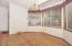 295 SW Range Dr, Waldport, OR 97394 - Dining Room - View 2 (1280x850)