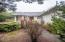 295 SW Range Dr, Waldport, OR 97394 - Exterior - View 4 (1280x850)