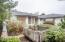 295 SW Range Dr, Waldport, OR 97394 - Exterior - View 5 (1280x850)