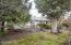 295 SW Range Dr, Waldport, OR 97394 - Exterior Rear - View 1 (1280x850)