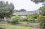 295 SW Range Dr, Waldport, OR 97394 - Exterior Rear - View 2 (1280x850)