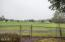 295 SW Range Dr, Waldport, OR 97394 - Golf Course - View 1 (1280x850)