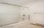 295 SW Range Dr, Waldport, OR 97394 - Guest Bath - View 2 (850x1280)