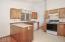 295 SW Range Dr, Waldport, OR 97394 - Kitchen - View 1 (1280x850)