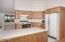 295 SW Range Dr, Waldport, OR 97394 - Kitchen - View 2 (1280x850)