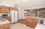 295 SW Range Dr, Waldport, OR 97394 - Kitchen - View 3 (1280x850)