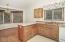 295 SW Range Dr, Waldport, OR 97394 - Kitchen - View 4 (1280x850)