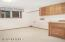 295 SW Range Dr, Waldport, OR 97394 - Laundry Room (850x1280)