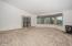 295 SW Range Dr, Waldport, OR 97394 - Living Room - View 1 (1280x850)
