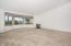 295 SW Range Dr, Waldport, OR 97394 - Living Room - View 2 (1280x850)