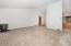 295 SW Range Dr, Waldport, OR 97394 - Living Room - View 3 (1280x850)