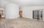 295 SW Range Dr, Waldport, OR 97394 - Living Room - View 4 (1280x850)
