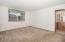 295 SW Range Dr, Waldport, OR 97394 - Master Bedroom - View 1 (1280x850)