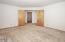 295 SW Range Dr, Waldport, OR 97394 - Master Bedroom - View 2 (1280x850)