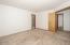 295 SW Range Dr, Waldport, OR 97394 - Master Bedroom - View 3 (1280x850)