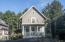 2087 NE 56th Dr, Lincoln City, OR 97367 - Exterior - View 1 (1280x850)