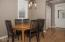 2087 NE 56th Dr, Lincoln City, OR 97367 - Dining Area - View 1 (1280x850)