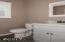 2087 NE 56th Dr, Lincoln City, OR 97367 - Half Bath (850x1280)
