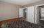 2087 NE 56th Dr, Lincoln City, OR 97367 - Master Bedroom - View 3 (1280x850)