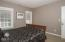 2087 NE 56th Dr, Lincoln City, OR 97367 - Master Bedroom - View 4 (1280x850)