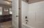 2087 NE 56th Dr, Lincoln City, OR 97367 - Master Bath - View 2 (1280x850)