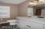2087 NE 56th Dr, Lincoln City, OR 97367 - Master Bath - View 1 (850x1280)