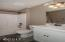 2087 NE 56th Dr, Lincoln City, OR 97367 - Great Room - Bath (850x1280)