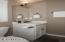 2087 NE 56th Dr, Lincoln City, OR 97367 - Carriage House Bath - View 2 (850x1280)