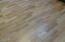 306 NW Alsea Bay Dr, Waldport, OR 97394 - Hardwood Floors