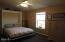 306 NW Alsea Bay Dr, Waldport, OR 97394 - Bedroom 2