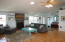 306 NW Alsea Bay Dr, Waldport, OR 97394 - Living Room