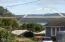 306 NW Alsea Bay Dr, Waldport, OR 97394 - Bridge View