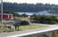 306 NW Alsea Bay Dr, Waldport, OR 97394 - Bay View