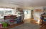 306 NW Alsea Bay Dr, Waldport, OR 97394 - Great Room
