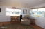 306 NW Alsea Bay Dr, Waldport, OR 97394 - Office