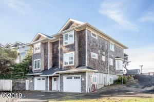 48790 Breakers Blvd, 1 & 2, Neskowin, OR 97149