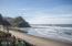 48790 Breakers Blvd, 1 & 2, Neskowin, OR 97149 - Ocean View #1 (1280x850)