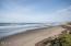48790 Breakers Blvd, 1 & 2, Neskowin, OR 97149 - Ocean View #2 (1280x850)