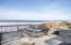 48790 Breakers Blvd, 1 & 2, Neskowin, OR 97149 - Patio for Unit 2 (1280x850)