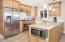 48790 Breakers Blvd, 1 & 2, Neskowin, OR 97149 - Kitchen - View 1 (1280x850)