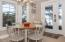 48790 Breakers Blvd, 1 & 2, Neskowin, OR 97149 - Dining Area - View 1 (1280x850)